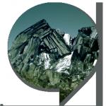 SEGNAPOSTO-BIG_minerali