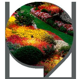 SEGNAPOSTO-BIG_planta