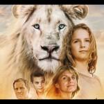 20_Mia et le lion blanc