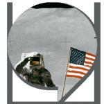 27-06-2019_SP-moon