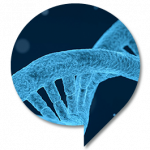 DNA_sp