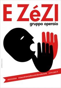 Ezezi_poster2010