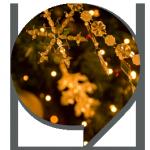 Natale-Reggia017_sp