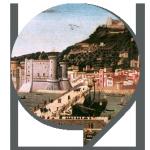 Storia_Napoli2