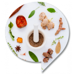 cibo_medicina_sp