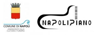 logo-NapoliPianoCity
