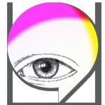 luce_2018_sp