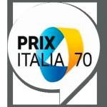 prix_italia70