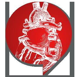 segnaposto_cuore