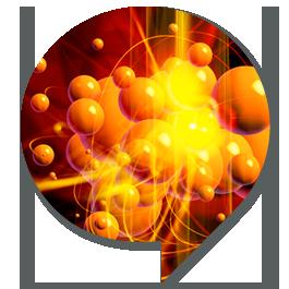 sp_fisica-atomica