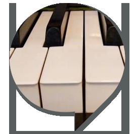 sp_pianocity