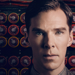 the-imitation-game-cover-film