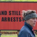 three-billboards0